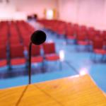 public_speaking2
