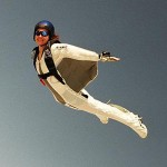 wingsuit-base-jumping